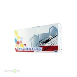 ECO HP CC532A/CANON CRG718 YELLOW (304A) utángyártott toner