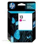 HP 13/C4816A  tintapatron magenta ORIGINAL Leértékelt