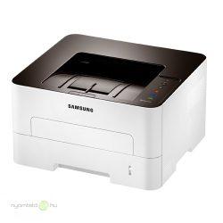 Samsung Xpress SL-M2625 mono lézernyomtató, felújított
