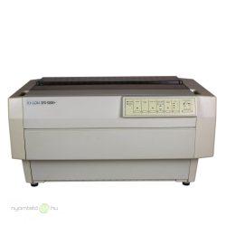 Epson DFX-5000+ felújított mátrix nyomtató