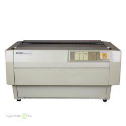 Epson DFX-5000 felújított mátrix nyomtató