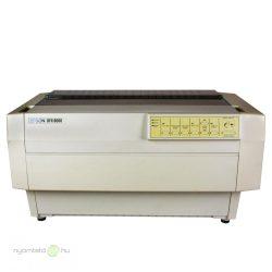Epson DFX-8000 felújított mátrix nyomtató