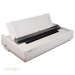 Epson FX-1050 felújított nyomtató