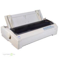 Epson FX-1180+ felújított nyomtató