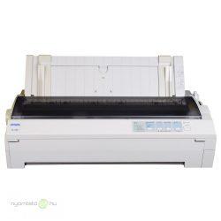 Epson FX-1180 felújított nyomtató