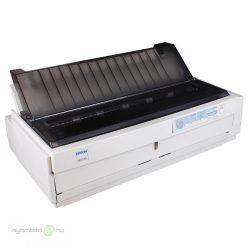 Epson FX-2170 felújított nyomtató
