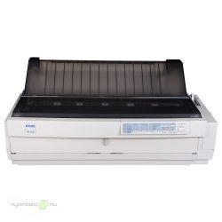 Epson FX-2180 felújított nyomtató