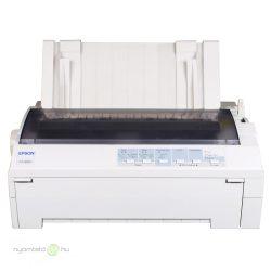 Epson FX-880+ felújított nyomtató