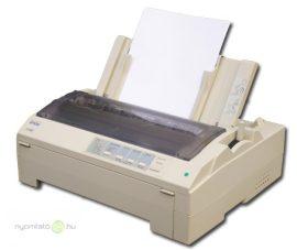 Epson FX-880 felújított  nyomtató