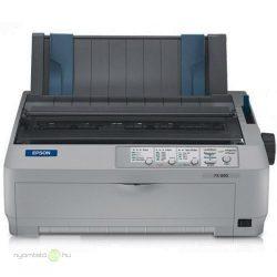 Epson FX-890 felújított mátrix nyomtató