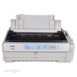 Epson FX-980 felújított  nyomtató