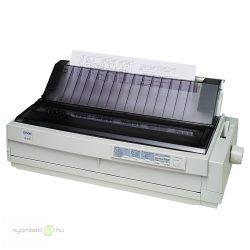 Epson LQ-2070 felújított nyomtató