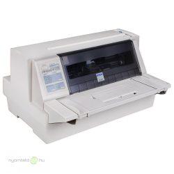 Epson LQ-670 felújított  nyomtató