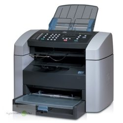 HP LaserJet 3015 MFP mono multifunkciós lézernyomtató, felújított