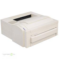 HP LaserJet 4L mono lézernyomtató, felújított